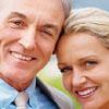 Лечение пародонтита и пародонтоза